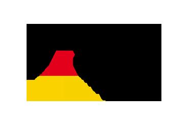 Tralocation GmbH - Referenz 03