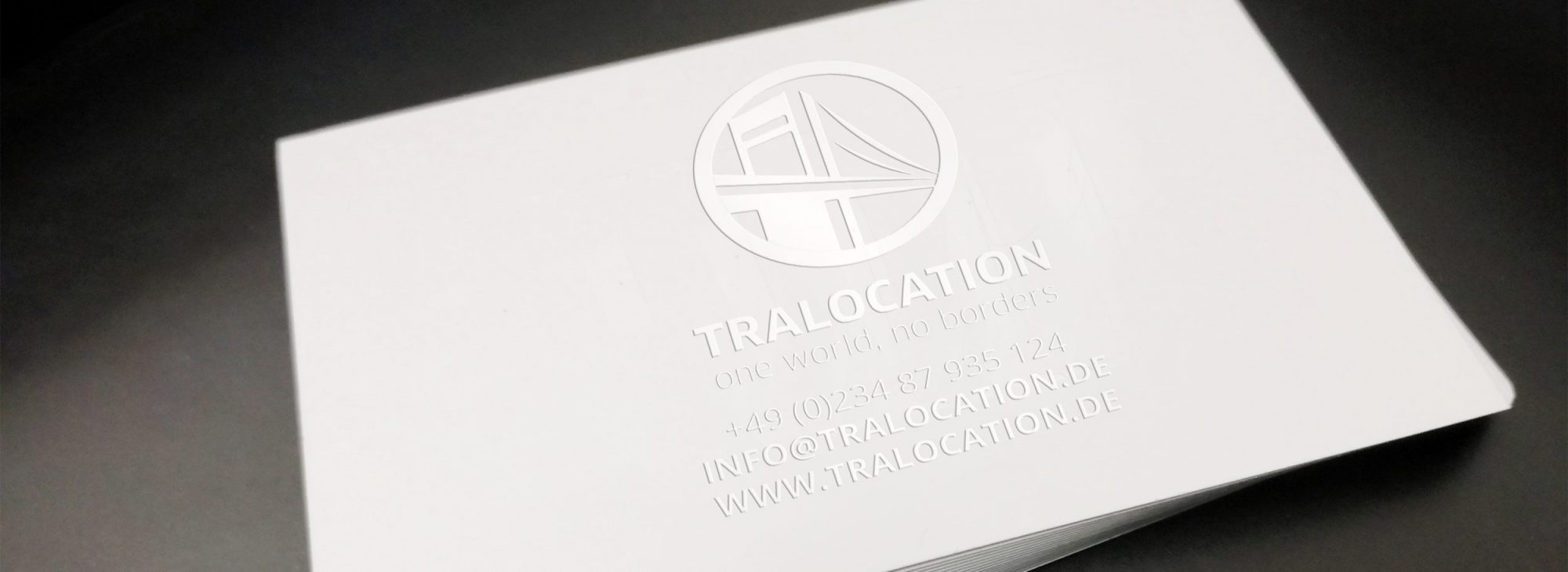 Tralocation GmbH - Header 05