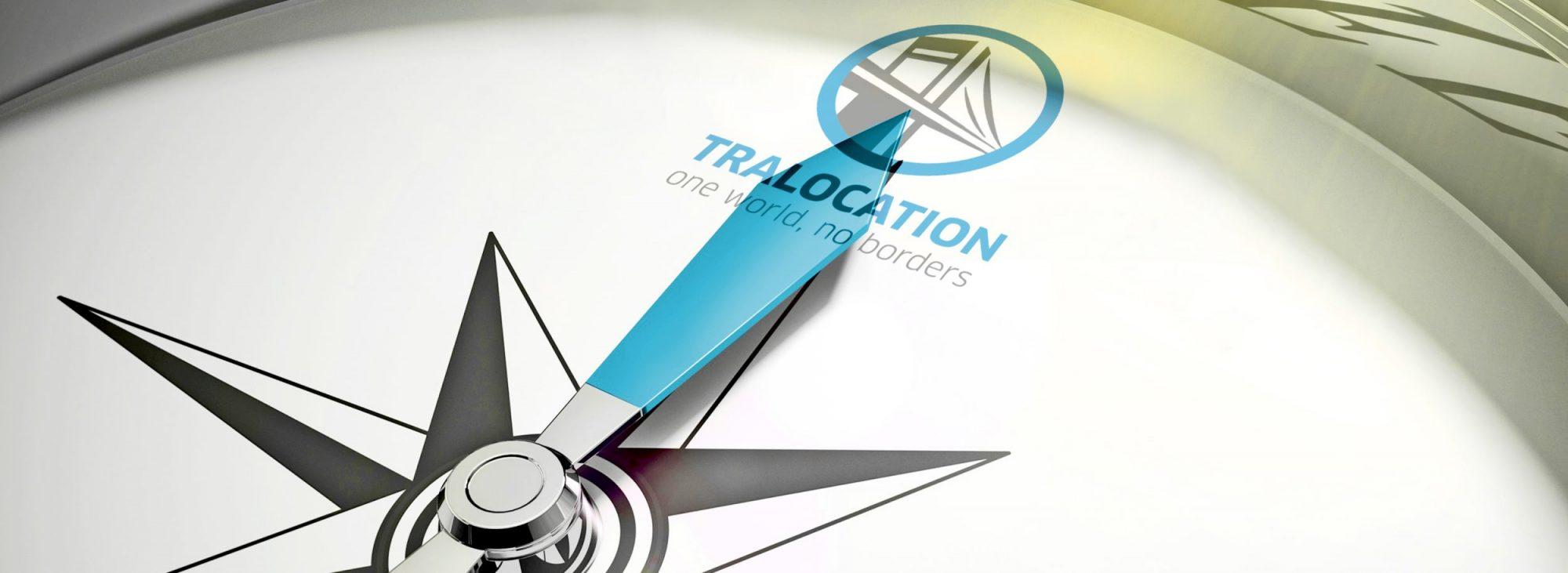 Tralocation GmbH - Header 02