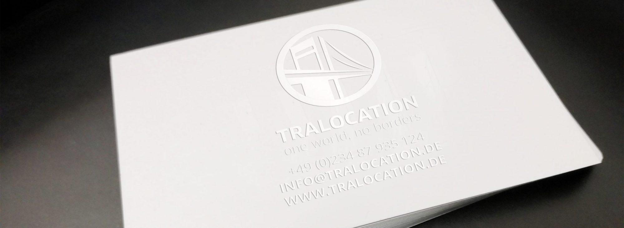 Tralocation GmbH - Header 05